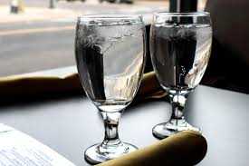 Water is a great dietary tool during the holidays to avoid sugar cravings and overeating.